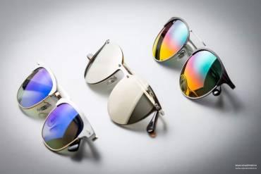 Importanța ochelarilor de soare și de ce să ii porți chiar și atunci când este înnorat