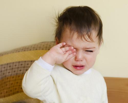 Orjelet(ulciorul) – o afecțiune des întâlnită la copii