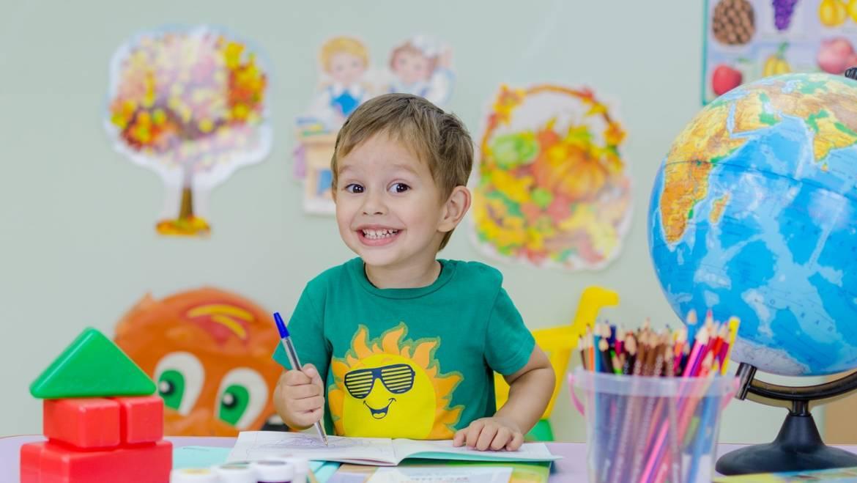 Mic ghid pentru depistarea afecțiunilor oftalmologice la copii